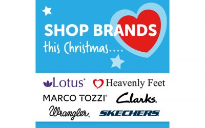 Shoezone opens 24 Nov